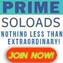 primesoloads
